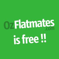 Ozf free